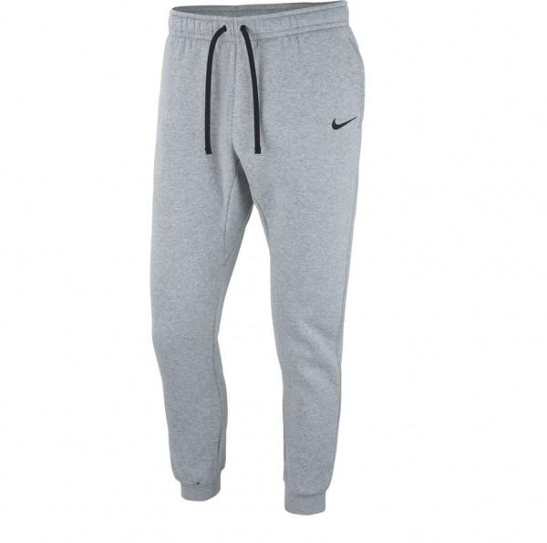 Nike Club19 CFD Fleece Jogginghose Freizeithose